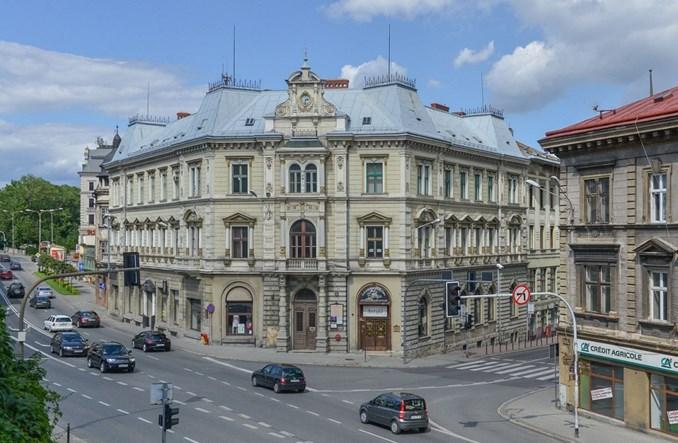 Bielsko-Biała. Co się udało zrobić w ramach systemu ITS