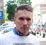 Łukasz Puchalski