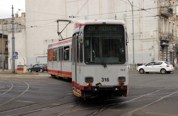 Konstantynów Ł.: Inwestycja tramwajowa to wielkie obciążenie dla budżetu