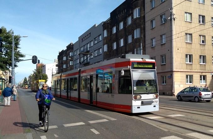 Łódź: Karta płatnicza jako bilet także na linii 11