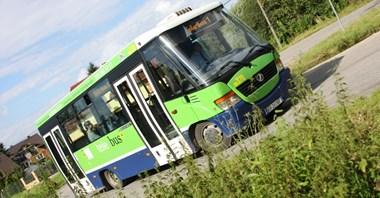 Transport na żądanie: Optymalizacja kosztów i poprawa oferty