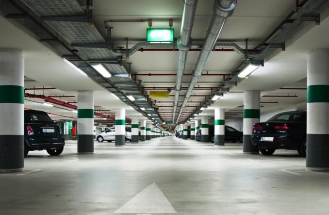 Warszawa z umową na pierwszy podziemny parking w koncesji. Na pl. Powstańców Warszawy