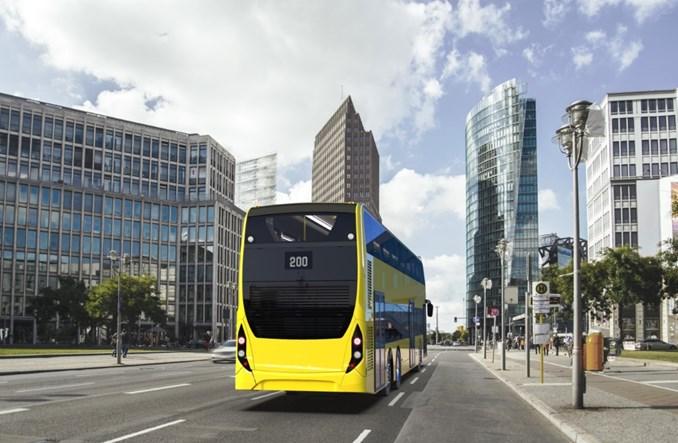 Berlin może kupić nawet 430 piętrusów od ADL