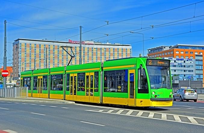 Poznań: Brak chętnych ws. tramwajów Siemens Combino. Drugie podejście do brneńskich Tatr