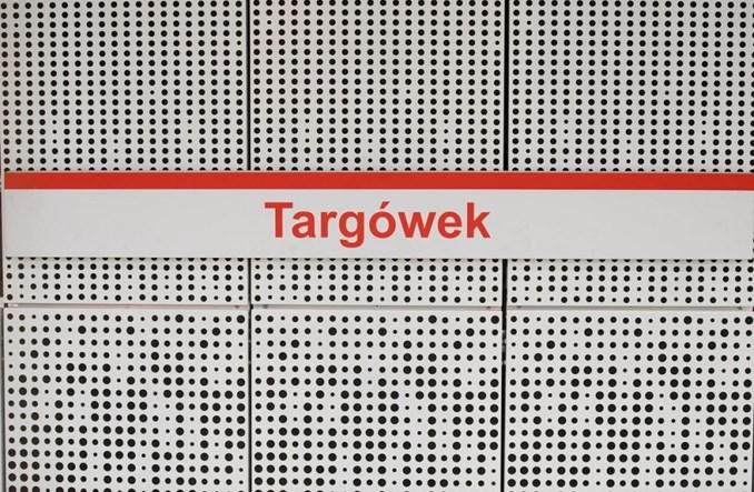 Metro na Targówek: Zaawansowane prace wykończeniowe