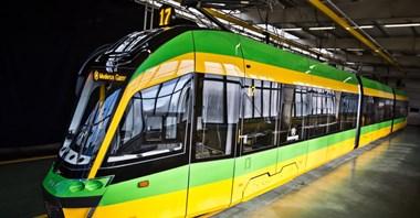 Kraków bez tramwajów Modertransu? Odwołanie oddalone