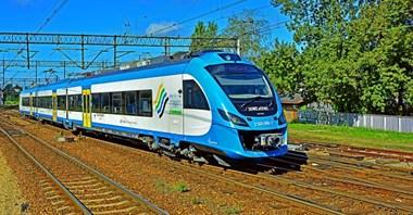 Koleje Śląskie zacieśniają współpracę taryfową: Katowice, Rybnik, Wodzisław i KZK GOP