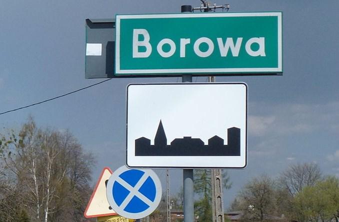 Łódź: Likwidacja kolejnej linii podmiejskiej – do Borowej