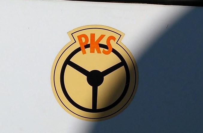 Kutno – kolejne miasto bez PKS-u