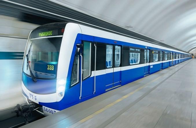 Przetarg na pociągi metra: KIO oddala odwołania, Skoda pozostaje zwycięzcą