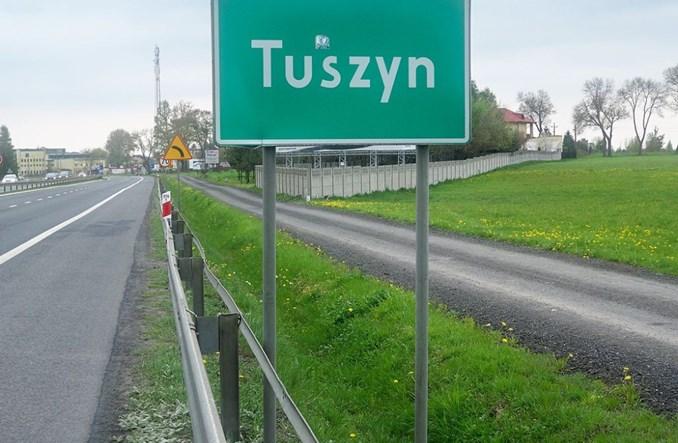 Tuszyn: Uruchomienie samorządowej linii do Łodzi niepewne