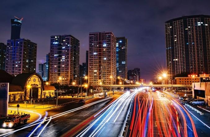 O dystrybucji biletów i dynamicznej informacji pasażerskiej na Kongresie Technologii Miejskich