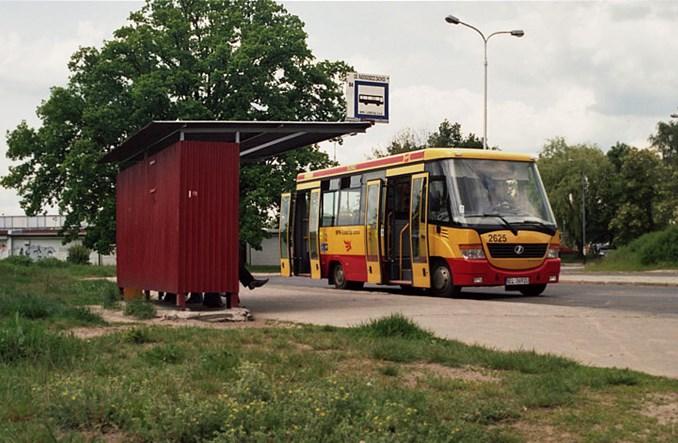 Łódź: Jelcze Vero zostaną na dłużej