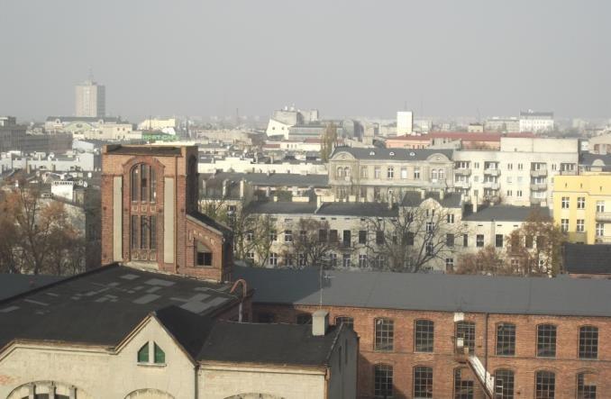 Łódź chce wydać 4 mld zł na drogi i nową linię tramwajową