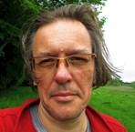 Marcin Hyła