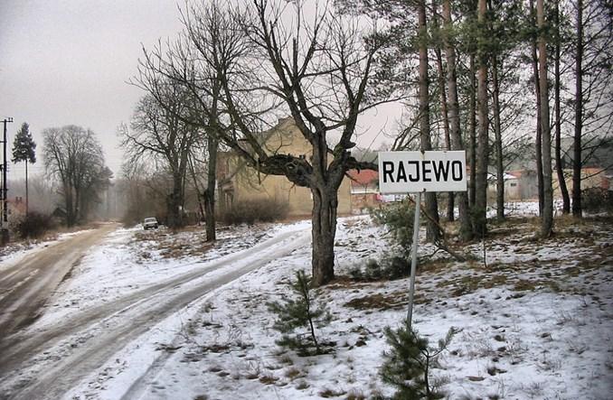 Lubuskie: Gmina Zabór uruchomi nowe połączenia do Zielonej Góry