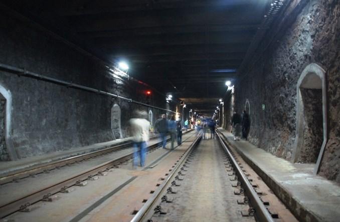 Warszawa Bracka – nowy przystanek na linii średnicowej. Teraz albo nigdy