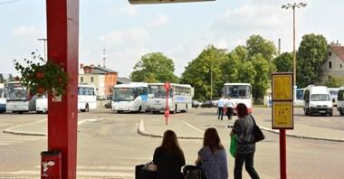 Warmińsko-Mazurskie z pomysłem na wojewódzkie autobusy