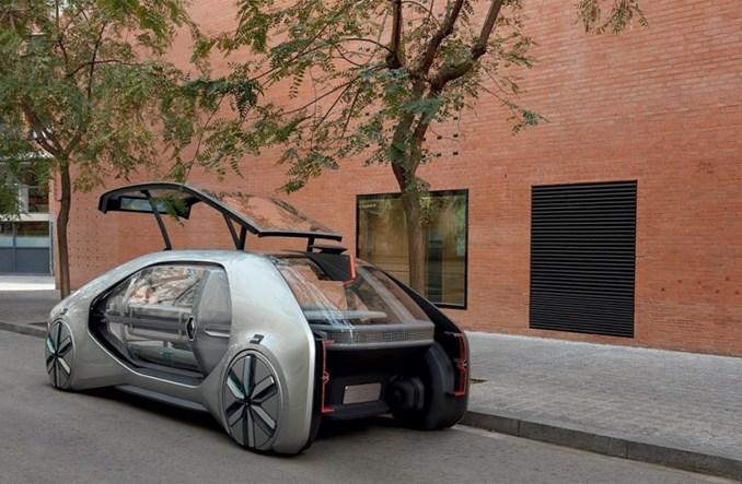 Jakie korzyści z aut autonomicznych dostrzegają Polacy?
