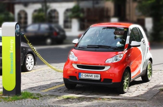 Elektromobilność: Samorządy miast będą liderować zmianom?
