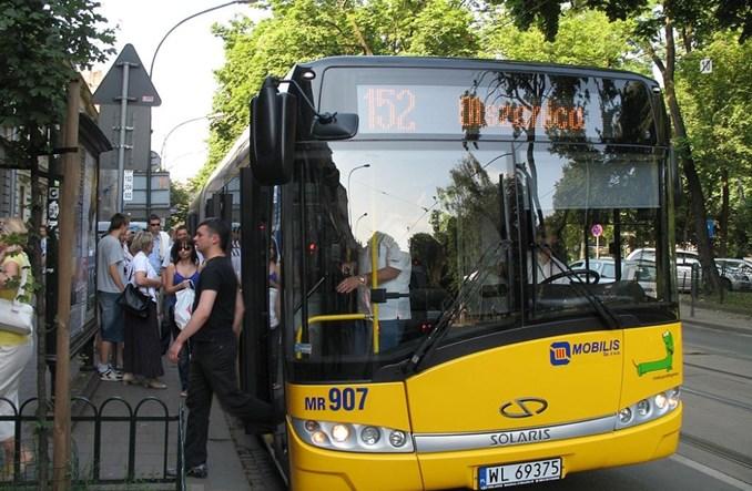 Do czego przydaje się prywatny przewoźnik w komunikacji miejskiej