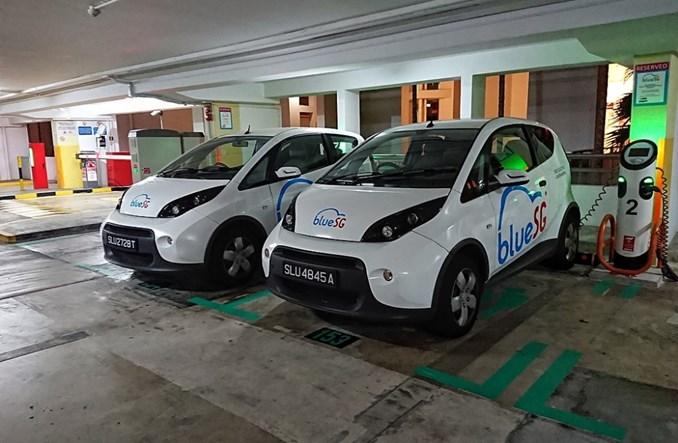 Co zachęci do elektromobilności – dopłaty, stabilność prawa, sieć ładowarek?