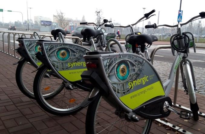 Łódzkie: Więcej środków na rower publiczny, nowy nabór transportowy RPO