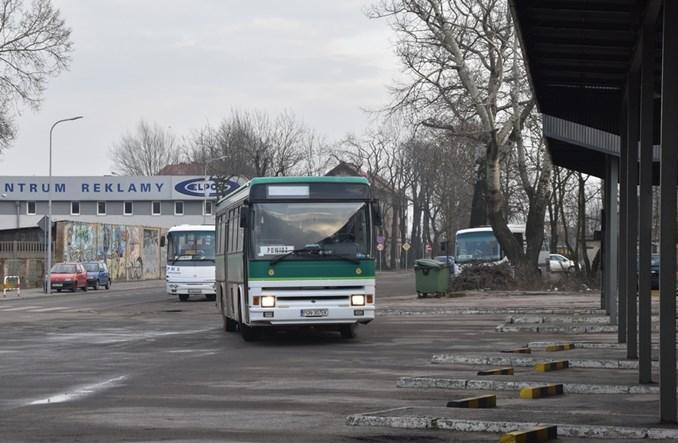 Padł PKS Gniezno. Przewoźnik państwowy nie doczekał ustawy