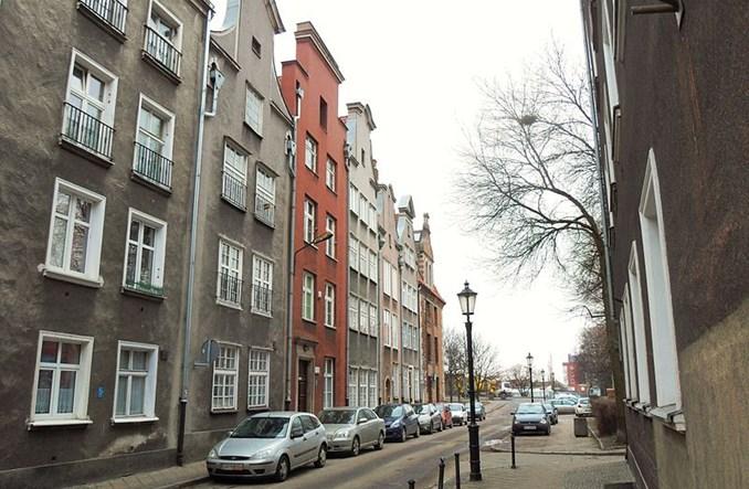 Gdańsk podwyższył opłaty za parkowanie od września