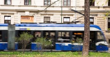 Kraków opóźnia oferty na tramwaje o kolejny miesiąc