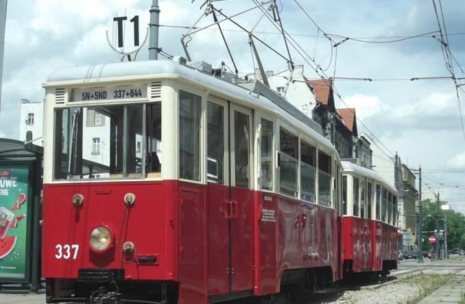 Łódź: Wakacyjne linie turystyczne w nowej odsłonie