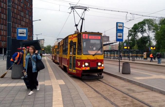 Łódź: Czy należy się bać wakacyjnych zmian rozkładów?