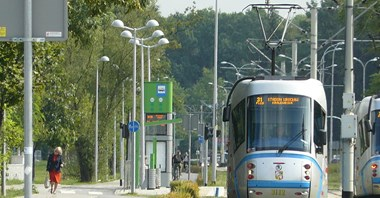 """Wrocław. Będą tramwaje niskopodłogowe. """"Odrobiliśmy lekcję"""""""