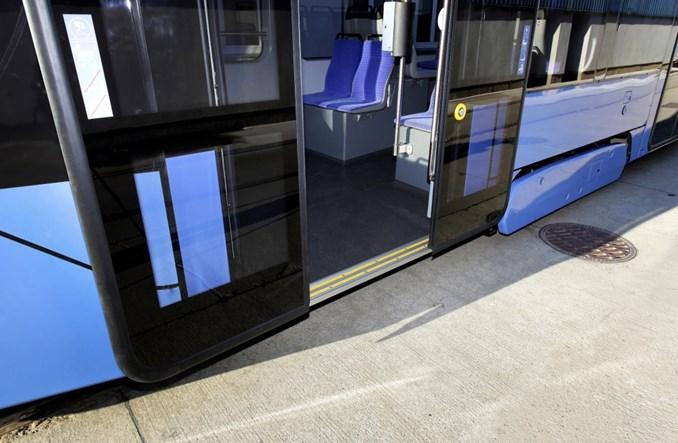 Więcej Avenio w Monachium. Siemens Mobility dostarczy dodatkowe 73 tramawaje