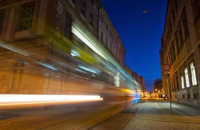 Wrocław wzmocni autobusy nocne i wydłuży godziny kursowania tramwajów