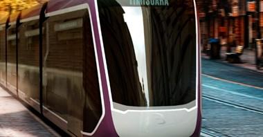 Timiszoara wybiera tureckie tramwaje