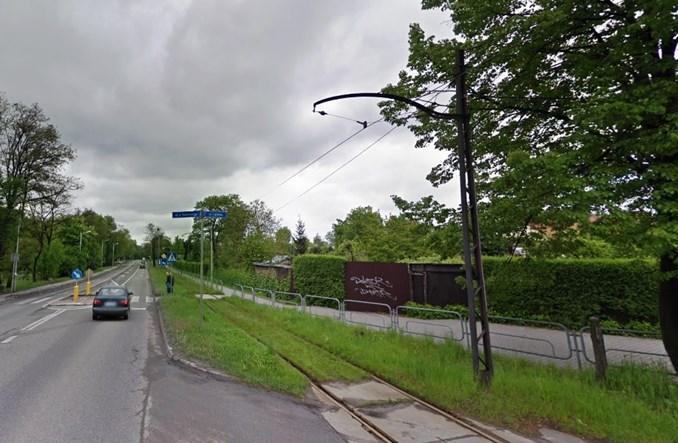 Ruda Śląska: Aż 9 ofert na remont torowiska linii 9 w ul. Goduli