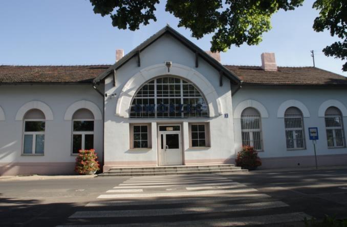 PKP PLK: Kolejny przetarg na węzły w Łódzkiem unieważniony