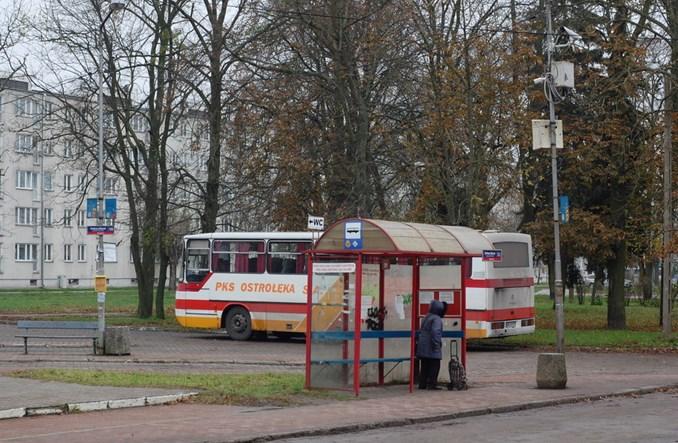 Rada Ministrów przyjęła nowelizację ustawy o transporcie zbiorowym ws. ulg