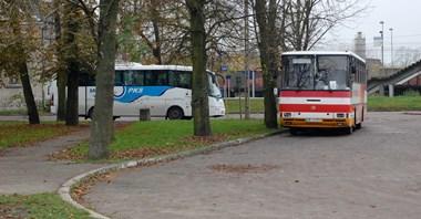 Mazowsze uruchamia drugi nabór w ramach Funduszu Autobusowego