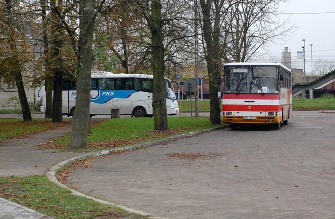 Fiasko Funduszu Autobusowego '19. Z 300 mln zł rozdano… 18 mln zł
