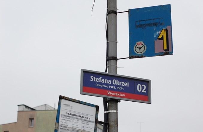 Mazowsze: Wolne środki w Funduszu Autobusowym. Będzie nowy nabór