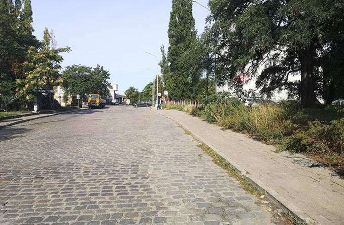 Wrocław: Rusza budowa trasy tramwajowej na Nowy Dwór