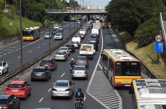 Czy Maffashion jeździ tramwajem, czyli jak promować komunikację miejską