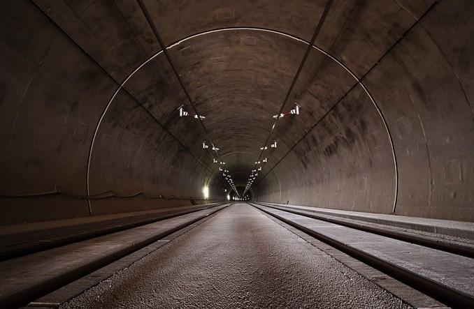 """Łódź czeka na """"małe metro"""". Projekty okołokolejowe uzgodnione"""