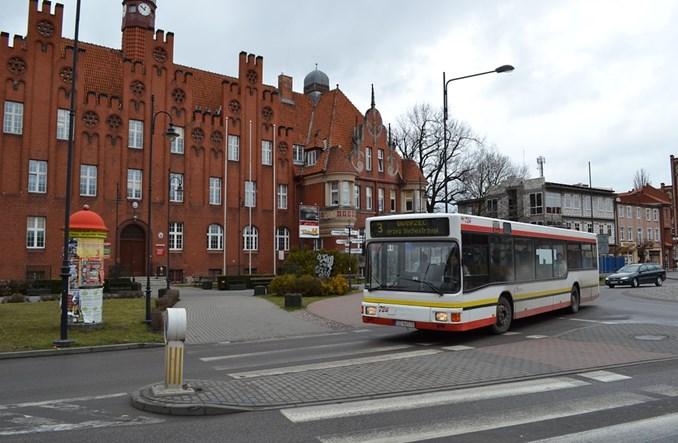 Klatka: Fundusz autobusowy a wykluczenie transportowe. Czy będą efekty?