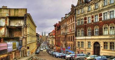 Poznań też podwyższa opłaty związane z parkowaniem