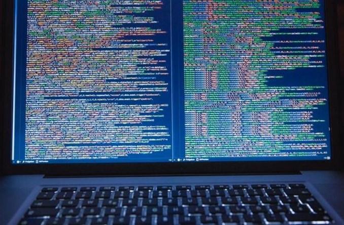 KTP 2019: Jak gromadzić i wykorzystywać dane o transporcie?