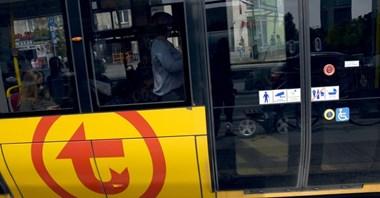 Warszawa. Jest umowa na projekt tramwaju do Wilanowa