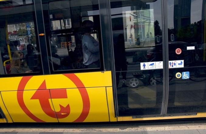 Ministerstwo: Harmonogramy punktem krytycznym tramwaju do Wilanowa